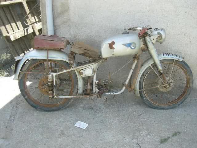 Algunas de mis motos (Bravo) 2dv3ct5