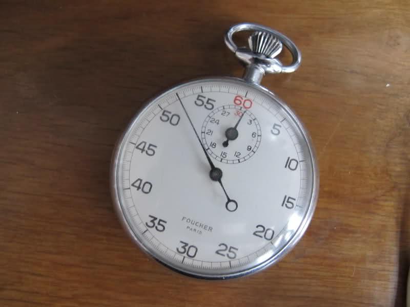 Chronographe Foucher??? 2e5s4zr
