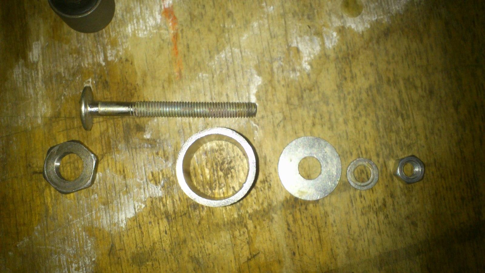 extractor provisional 2egfrtd