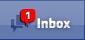Как переименовать Profile и  Inbox 2evxlyu