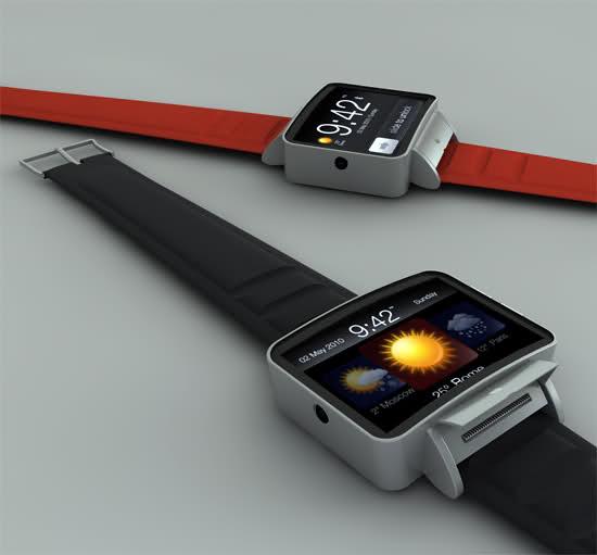 Si Apple sortait une montre high-tech... 2f0eil0
