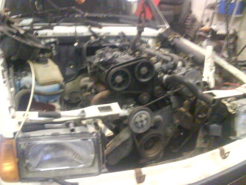 volvokng - volvo 360 turbo its alive - Sida 2 2hcdqth