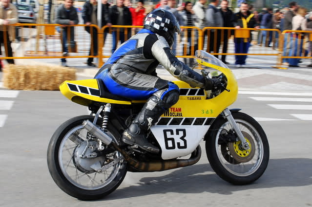 Exhibición de motos clásicas de competición en Beniopa (Valencia) - Página 2 2hcmblx