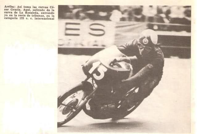 Fotos y biografía de César Gracia 2hfv0c6