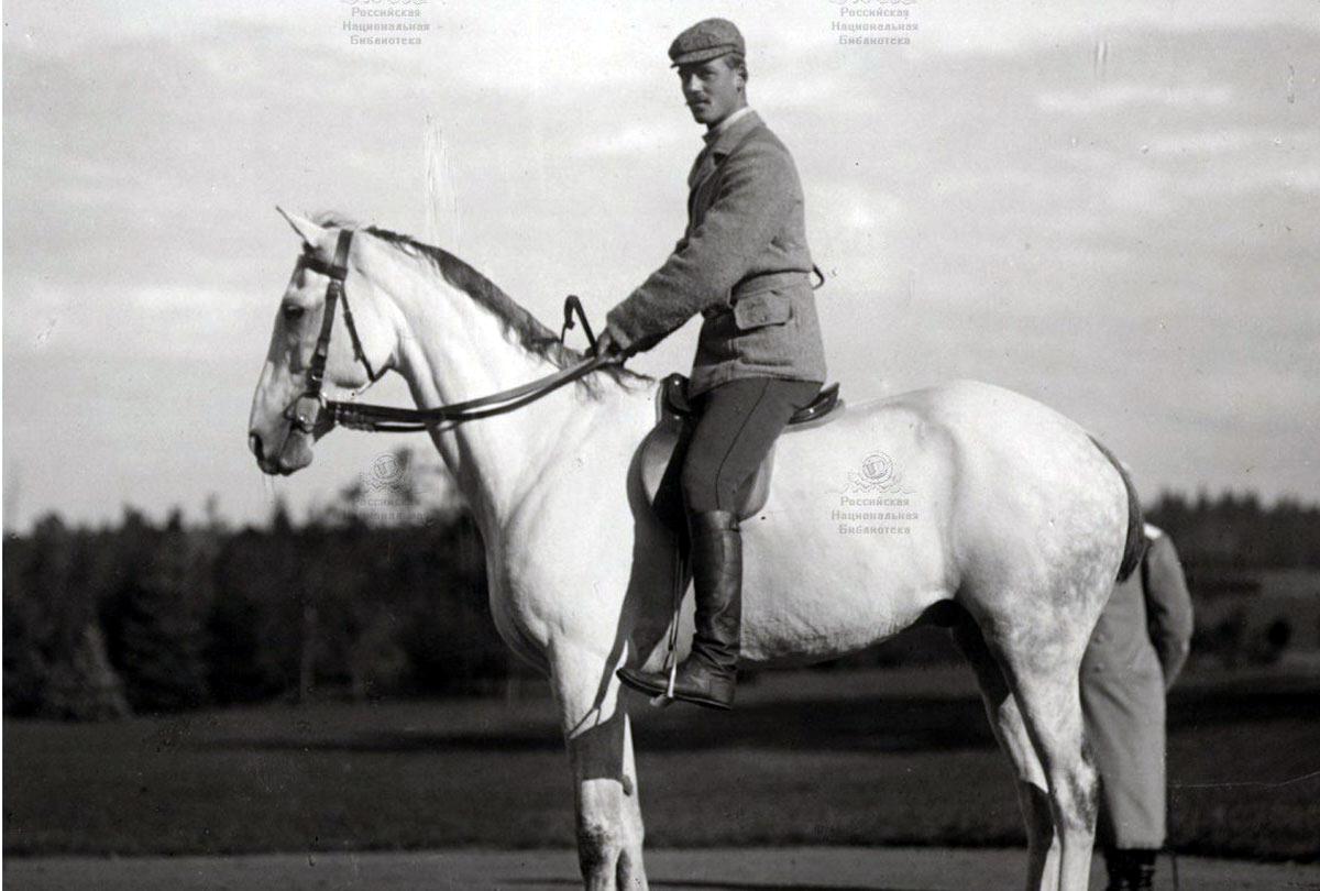 Gran Duque Miguel Alexandrovich - Página 12 2hx8277