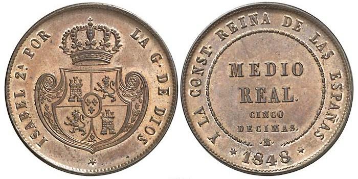 Sistema monetario de Isabel II. - Página 3 2hz4u1j