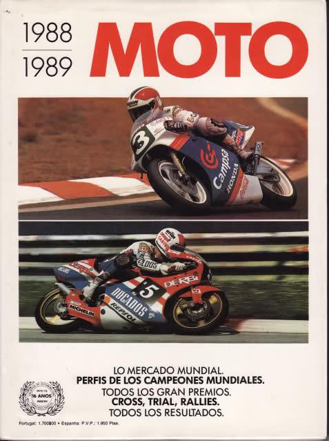 Tus libros de motos y competición 2ia6ibt