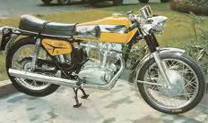 Mis Ducati 48 Sport - Página 2 2iad4dt