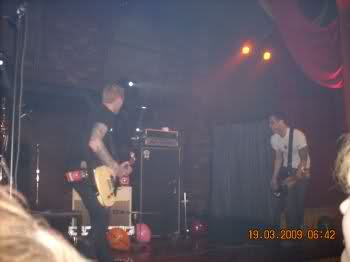 TGA pics from the MTV live show. 2ihq8vq