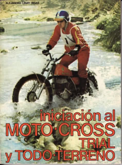 Tus libros de motos y competición 2irlvl0