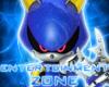 Entertainment Zone