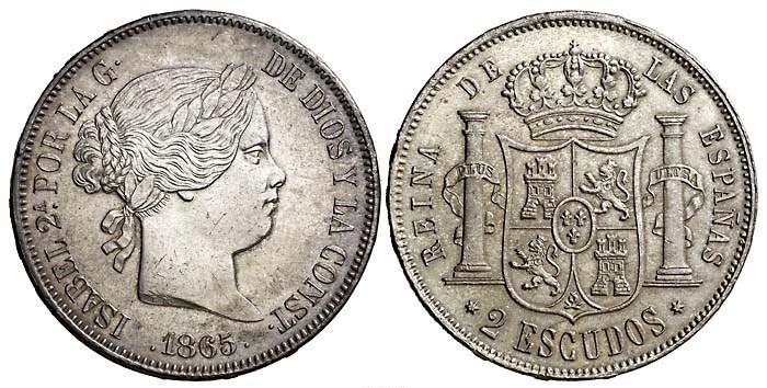 Sistema monetario de Isabel II. - Página 3 2irvmoo