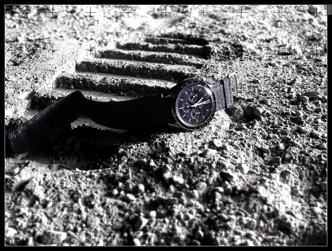 EPISODE VI, revue de ma Speedmaster sur la Lune... 2j0i847