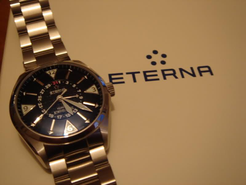 Eterna - ma premiere belle montre [Eterna KonTiki Inside] 2j28eah