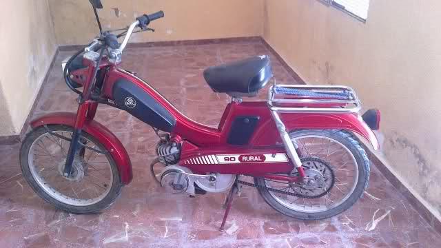 Mobylette AV 90 RURAL  2la8mz8