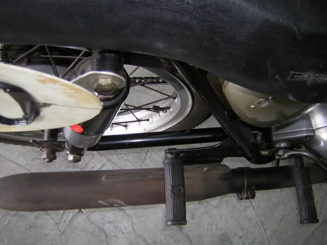 Restauración Bultaco Tralla 101 - Página 2 2lt3zt