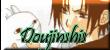 Doujinshis