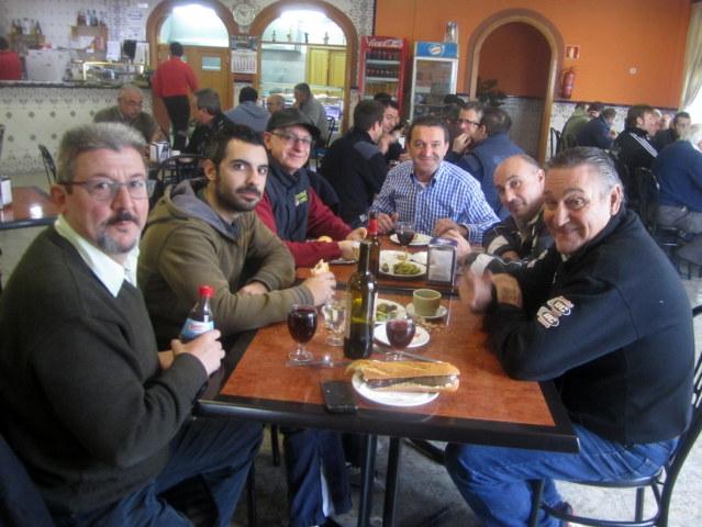 Almuerzos amotiqueros valencianos - Página 3 2mnhohu