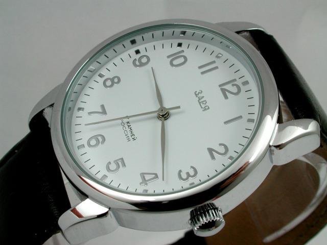 Des montres sobres... 2mydfgy