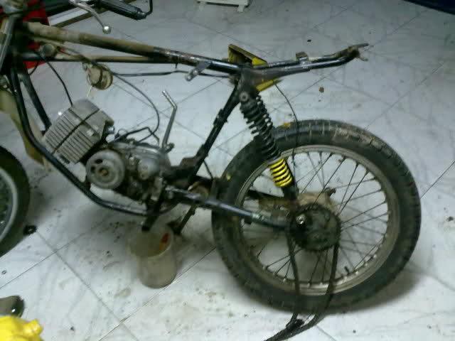 Diario restauración Puch Minicross 2n1c6lf