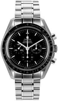 panerai - quels sont vos projets d achats  montres pour 2010? - Page 8 2n6zxqw