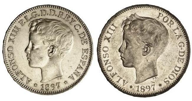 Estudio monográfico: La Casa de la Moneda de Manila. De Isabel II a Alfonso XIII. 2n7lizr