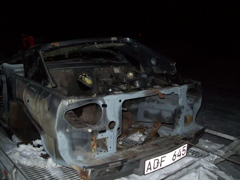 volvokng - volvo 360 turbo its alive - Sida 2 2nu4nq