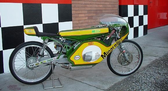 Amoticos de 50 cc GP 2nuoap0