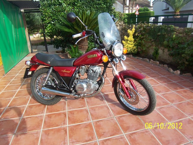 Yamaha 250 ¿special-classic? 2pr8sy1