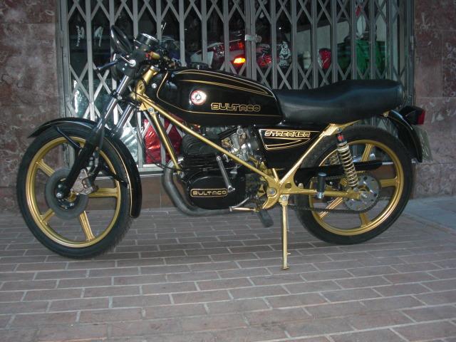 Restauración Bultaco Streaker - Página 2 2qiw6zk