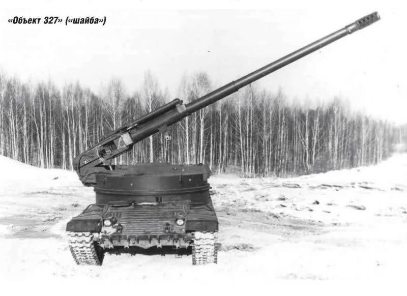 Soviet Armed Forces / Soviet Army (1946-1991) 2qjwsy1