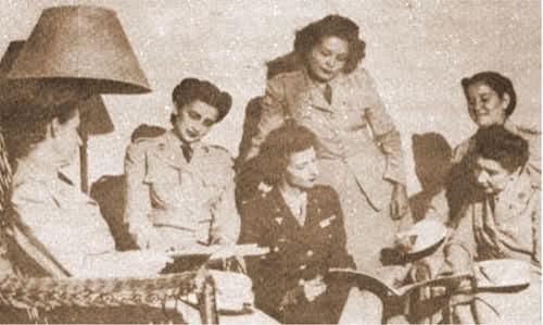 Femmes en guerre 2qnpk07