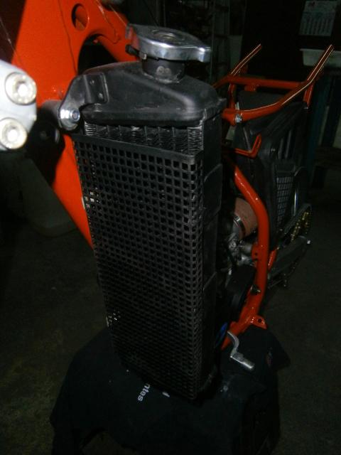 Puesta a punto KTM 80 MX 2qtwro1