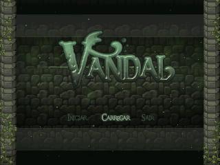 Vandal                       2qujadc