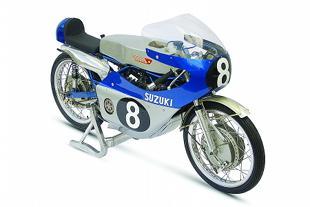 Proyecto racing: Yamaha RD-50 2r4395y