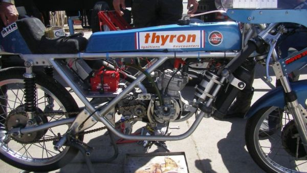 Amoticos de 50 cc GP 2rc67g7