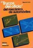 Tus libros y enciclopedias sobre mecánica 2rhr91x