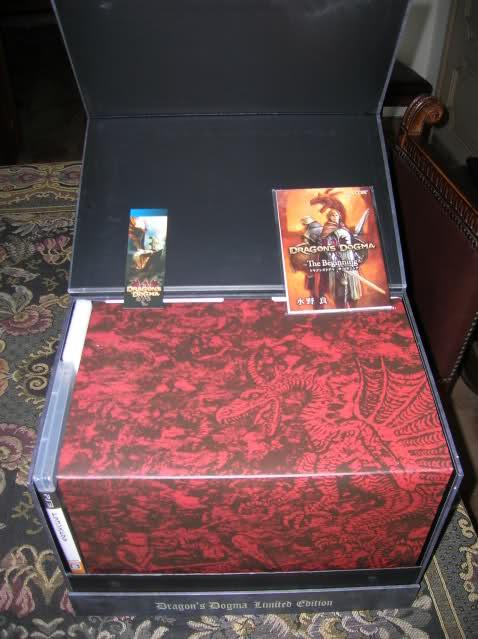 The Final Boss: Ninjamaster's collection - Page 5 2rxabgi