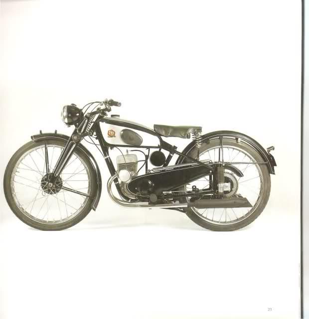 Motos españolas del 40 al 60 2u44j7d