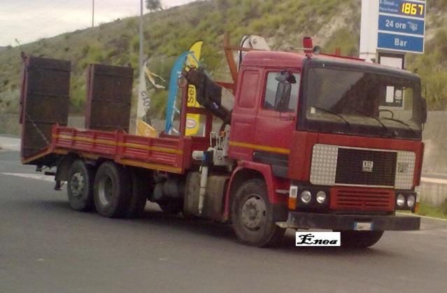 Veicoli commerciali e mezzi pesanti d'epoca o rari circolanti - Pagina 38 2upfz7m