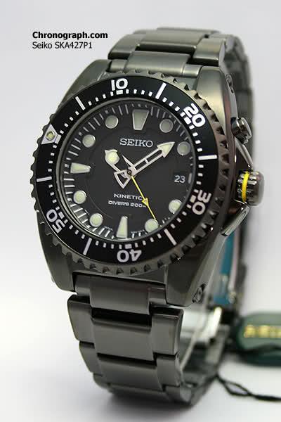 choix montre plongée entre 300 et 500 euros 2utna6a