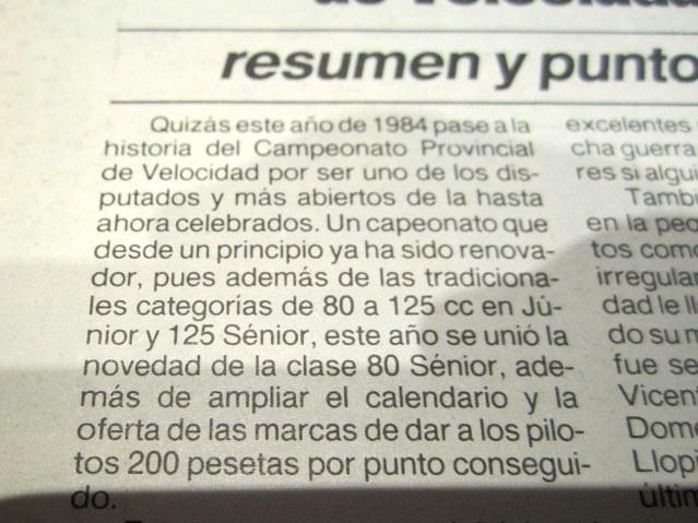 Antiguos pilotos: José Luis Gallego (V) 2uym6qg