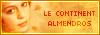 Le Continent d'Almendros 2v3jv2x