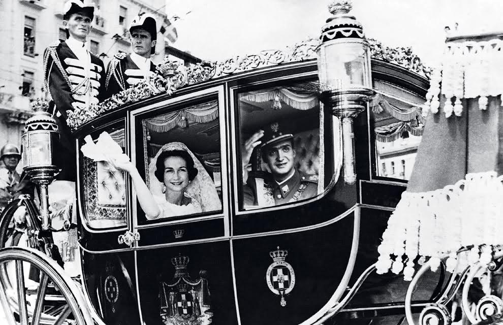 Juan Carlos y Sofía - Página 7 2vd2zbb