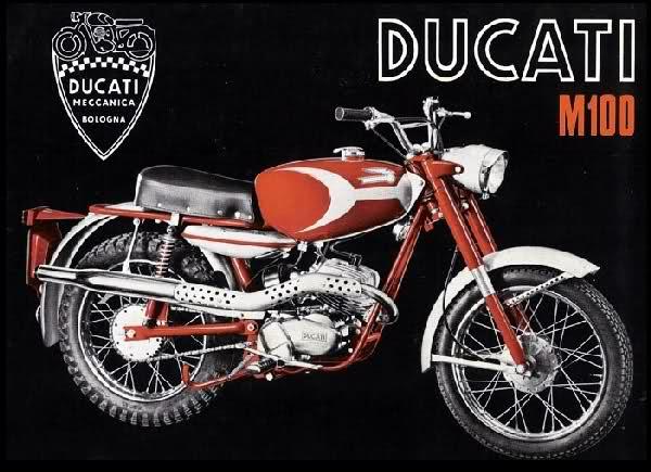 Mis Ducati 48 Sport - Página 2 2w7is0x