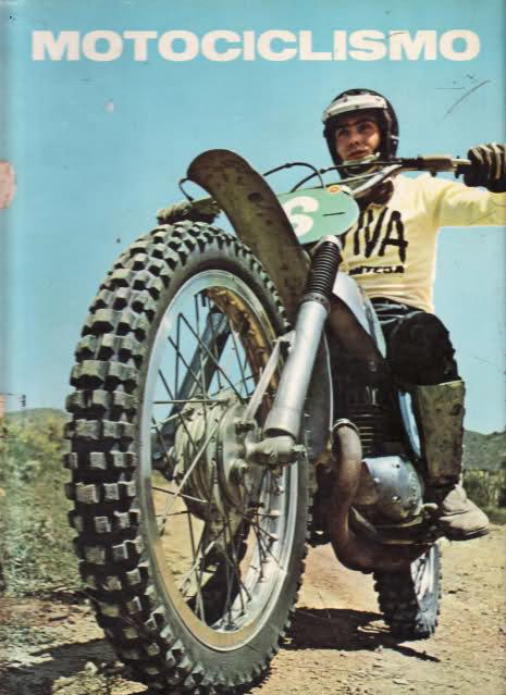 Tus libros de motos y competición 2wegtnb