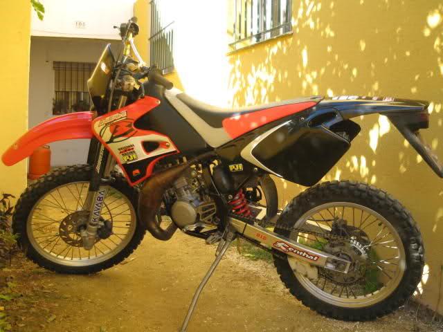 enduro h3 -registronex - Mi KTM 50 Enduro 2wfskg5