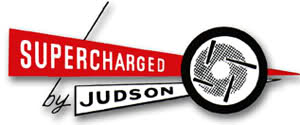 The Judson Supercharger: history and technics 2wgda3d