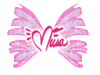 FAQ - Winx Club Forever 2wn08ly