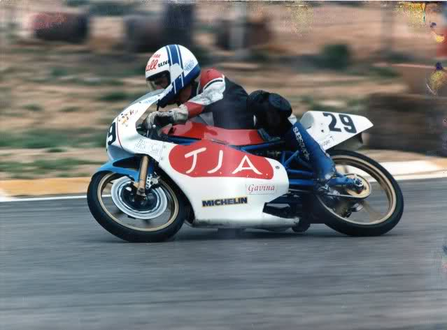 Huvo Casal 80 GP Vicente Rocher. 2z67zhi